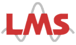 Lehrstuhl für Multimediakommunikation und Signalverarbeitung