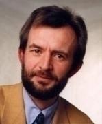 Kellermann, Walter