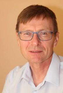 Westrich, Bernd