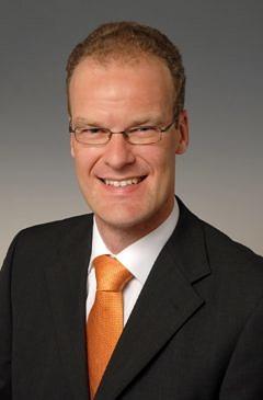 Löllmann, Heinrich