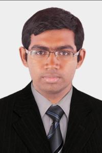 Nambiar, Kamal Gopikrishnan